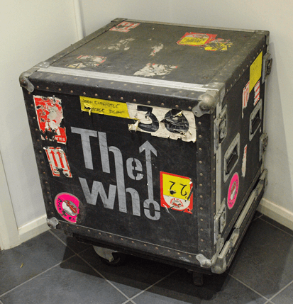 The-Who-Entwhistle's-flight-case-CP-Cases