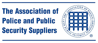 The Association of Police and public security suppliers