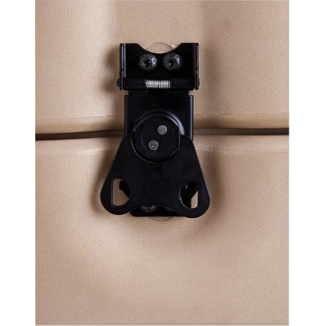 AAL BK - Butterfly Latches x650