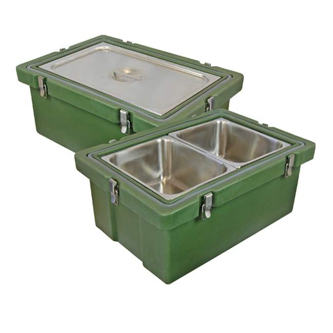 Rugged Food Container 6x650