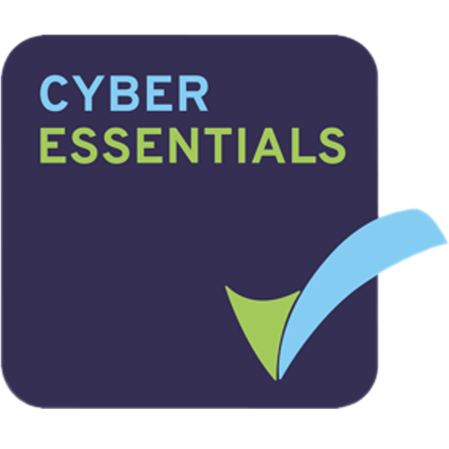 Cyber Essentials Badge (High Res)x650v2