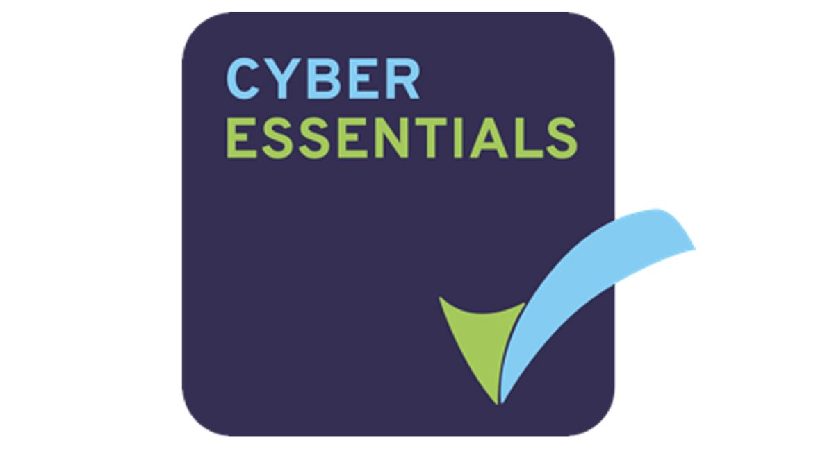 Image result for cyber essentials
