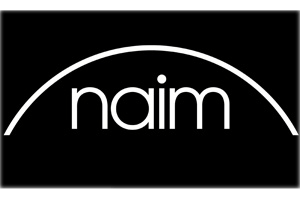 Naim_Audio_Logo_Blackx300