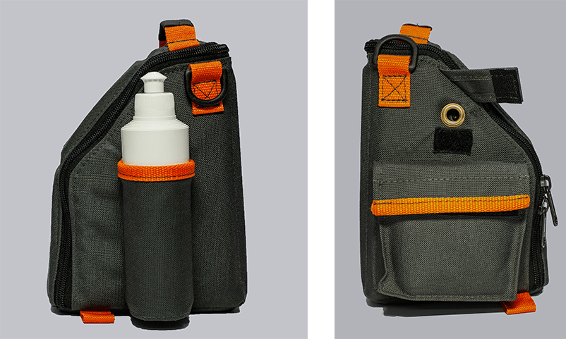 Rugged-portable-cases