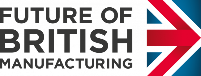 Future of British Manufacturing