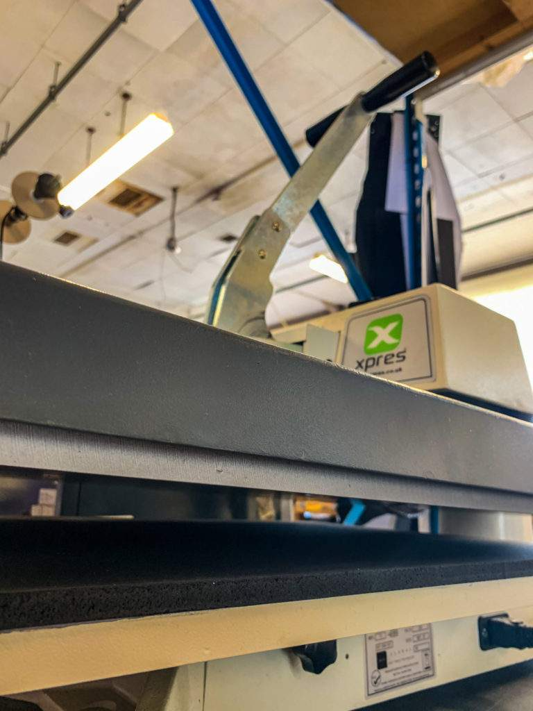 reducing lead time with our in-house printing machine (3)
