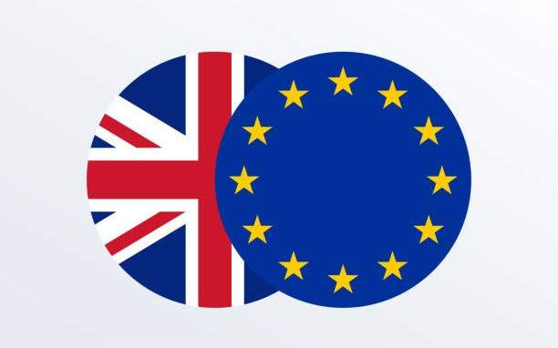 What steps we have taken for a smoother transition Brexit