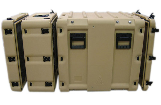 Air Conditioners Tbgx535