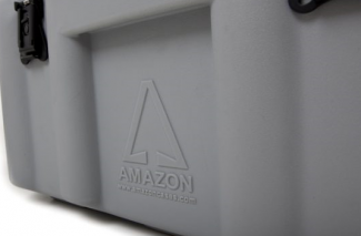 amazon case cover