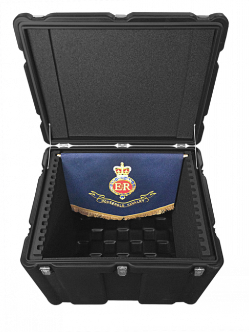 The-Band-of-the-Household-Cavalry-CP-Cases