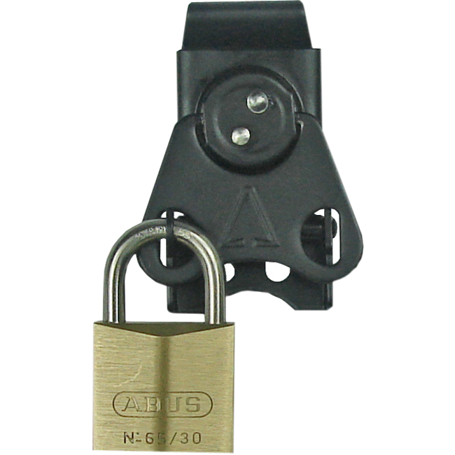 padlockable-amazon-catchx650