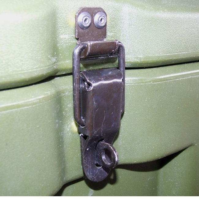 11-padlockable-toggle-catchx650