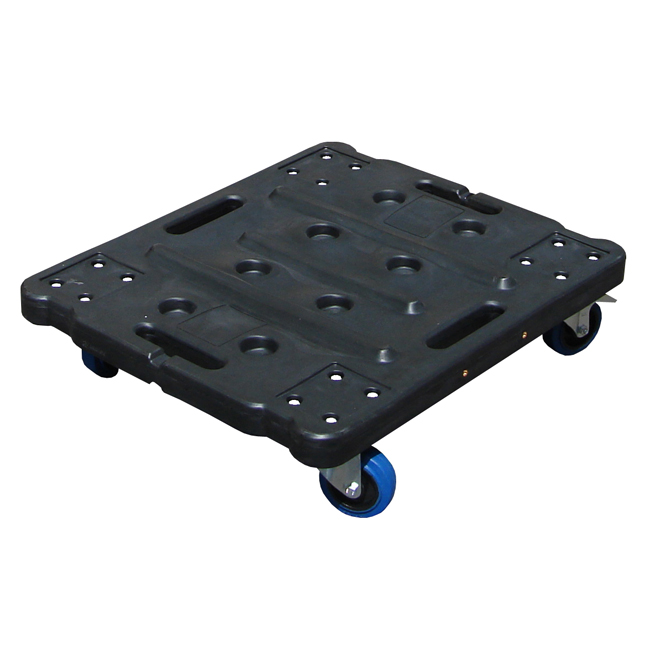 intersatacker-wheelboard-only-cutout-untouched-copyx650