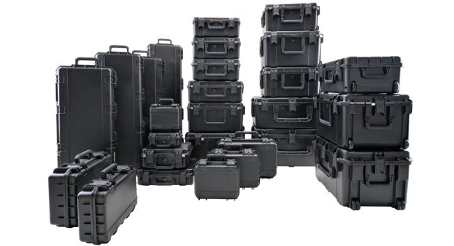 Ruggedized Injection Molded Cases 31 SIZESx1200v2