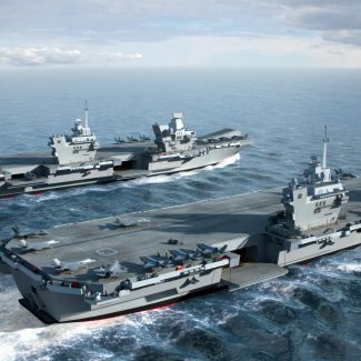 21 hms-queen-elizabeth-and-hms-prince-of-wales-at-sea