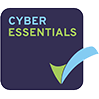 Cyber-Essentials-Badge-CP Cases